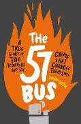 Cover-Bild zu eBook The 57 Bus