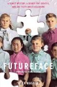 Cover-Bild zu eBook Futureface (Adapted for Young Readers)