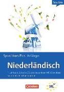 Cover-Bild zu Sprachkurs Plus A2. Anfänger. Niederländisch