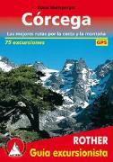 Cover-Bild zu Córcega