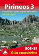 Cover-Bild zu Pirineos 3