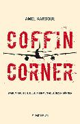 Cover-Bild zu Coffin Corner