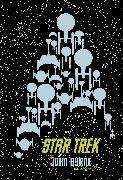 Cover-Bild zu Byrne, John: Star Trek: The John Byrne Collection