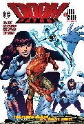 Cover-Bild zu Byrne, John: Doom Patrol by John Byrne: The Complete Series