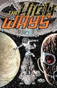Cover-Bild zu Byrne, John: The High Ways