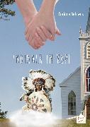 Cover-Bild zu Behrens, Corinna: Indianer im Kopf (eBook)