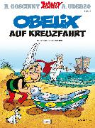 Cover-Bild zu eBook Asterix 30