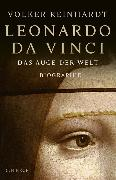 Cover-Bild zu eBook Leonardo da Vinci