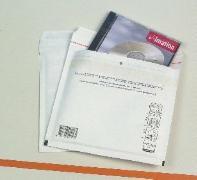 Cover-Bild zu ELCO Luftpolstertasche bag-in-bag