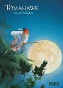Cover-Bild zu Prugne, Patrick: Tomahawk