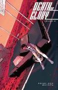 Cover-Bild zu Rick Remender: Death or Glory Volume 2