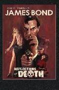Cover-Bild zu Greg Pak: James Bond: Reflections of Death
