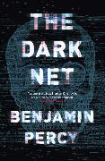 Cover-Bild zu Percy, Benjamin: The Dark Net