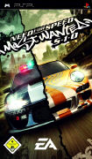 Cover-Bild zu Need for Speed Most Wanted 5-1-0