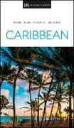 Cover-Bild zu eBook DK Eyewitness Caribbean