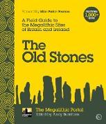 Cover-Bild zu eBook The Old Stones