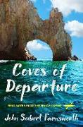 Cover-Bild zu eBook Coves of Departure