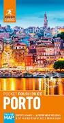 Cover-Bild zu eBook Pocket Rough Guide Porto (Travel Guide eBook)