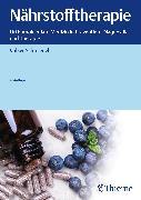 Cover-Bild zu Nährstofftherapie