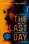 Cover-Bild zu The Last Day von Murray, Andrew Hunter