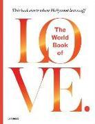 Cover-Bild zu Bormans, Leo: The World Book of Love