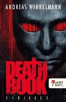 Cover-Bild zu Deathbook (eBook) von Winkelmann, Andreas