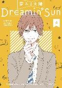 Cover-Bild zu Takano, Ichigo: Dreamin' Sun Vol. 4