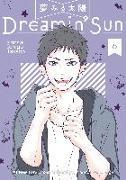 Cover-Bild zu Takano, Ichigo: Dreamin' Sun Vol. 6