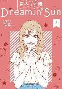Cover-Bild zu Takano, Ichigo: Dreamin' Sun Vol. 8