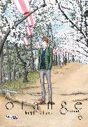 Cover-Bild zu Takano, Ichigo: Orange 6