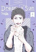Cover-Bild zu Takano, Ichigo: Dreamin' Sun 6
