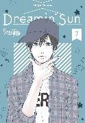 Cover-Bild zu Takano, Ichigo: Dreamin' Sun 7