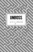 Cover-Bild zu eBook Unboss