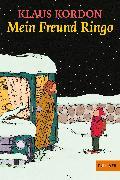 Cover-Bild zu Kordon, Klaus: Mein Freund Ringo