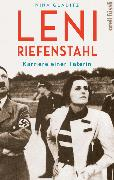 Cover-Bild zu Leni Riefenstahl