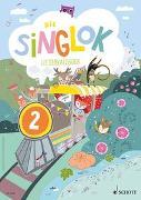 Cover-Bild zu Hofmann, Nicole: Die Singlok 2 - Komplettpaket