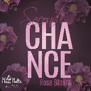 Cover-Bild zu Bloom, Rose: Second Chance (Audio Download)