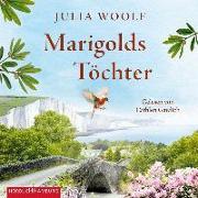 Cover-Bild zu Marigolds Töchter