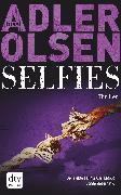 Cover-Bild zu eBook Selfies