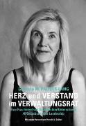 Cover-Bild zu Herz und Verstand im Verwaltungsrat