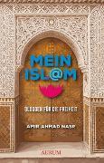 Cover-Bild zu Nasr, Amir Ahmad: Mein Isl@m