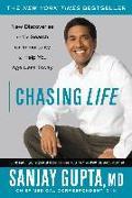 Cover-Bild zu Gupta, Sanjay: Chasing Life (eBook)