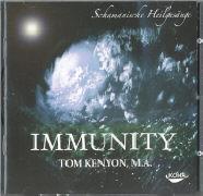 Cover-Bild zu Immunity