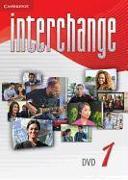Cover-Bild zu Interchange Level 1 von Richards, Jack C.