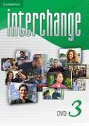 Cover-Bild zu Interchange Level 3 von Richards, Jack C.