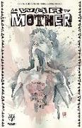 Cover-Bild zu Fred Van Lente: War Mother