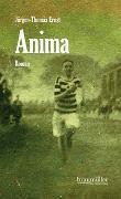 Cover-Bild zu Ernst, Jürgen-Thomas: Anima