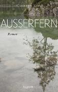 Cover-Bild zu Köpf, Gerhard: Außerfern