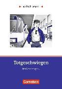 Cover-Bild zu Totgeschwiegen. Ein Leseprojekt von Rothermich, Daniela