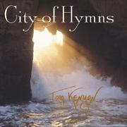 Cover-Bild zu City of Hymns